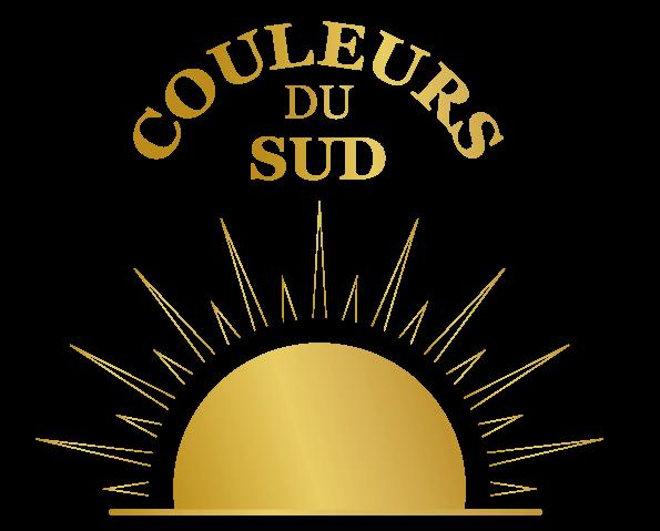 Logo-couleurs-du-Sud